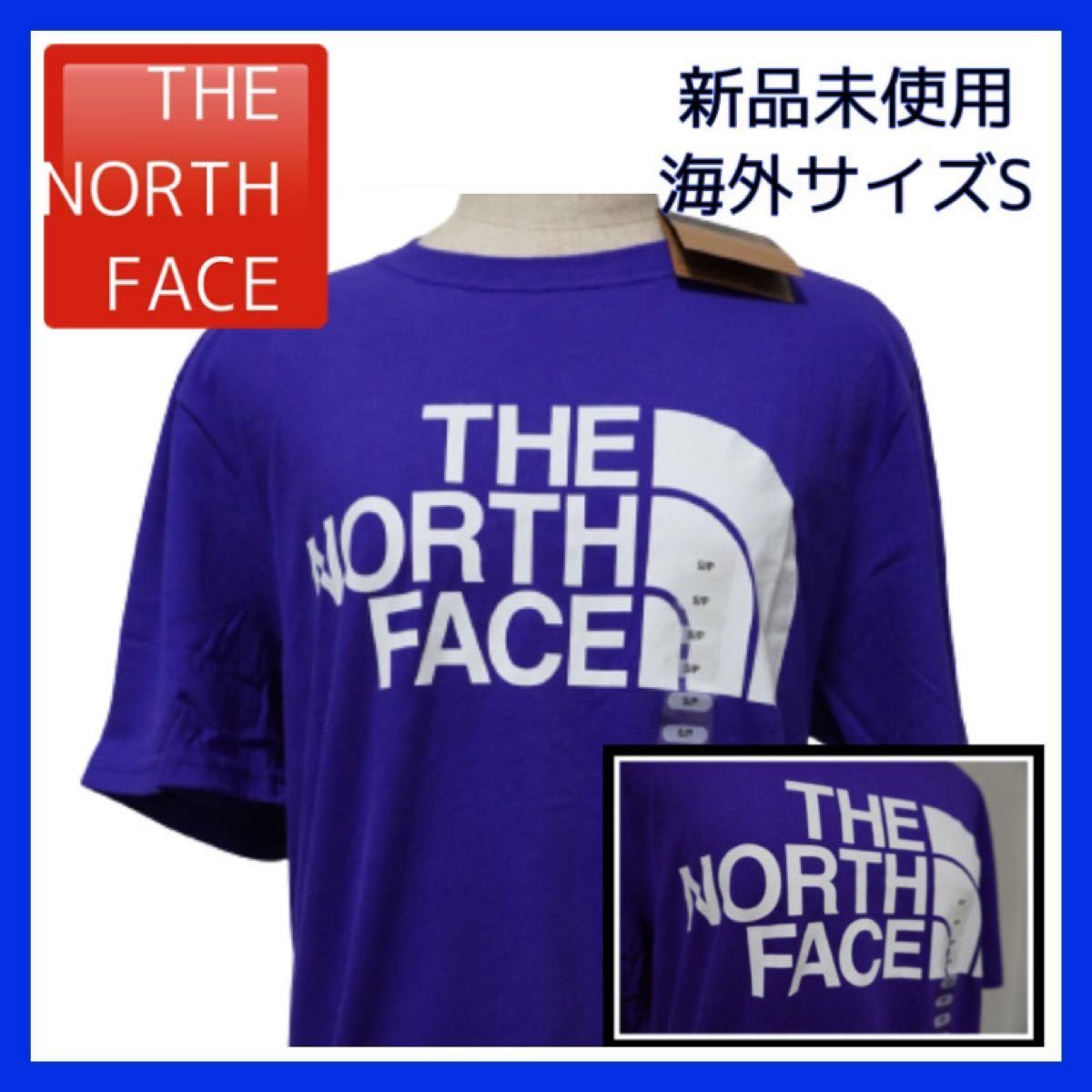 ノースフェイスTシャツ ザノースフェイス THE NORTH FACE