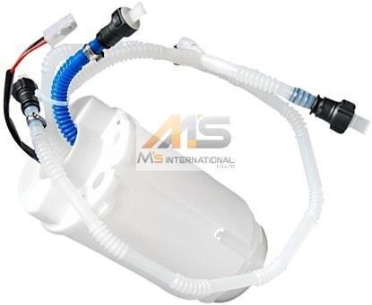 【M's】VW トゥアレグ Touareg V6/V8 FSI 7L(2003y-2010y)純正OEM品 フューエルポンプ 燃料ポンプ 純正OEM 7L6-919-087G 7L6919087G_画像1