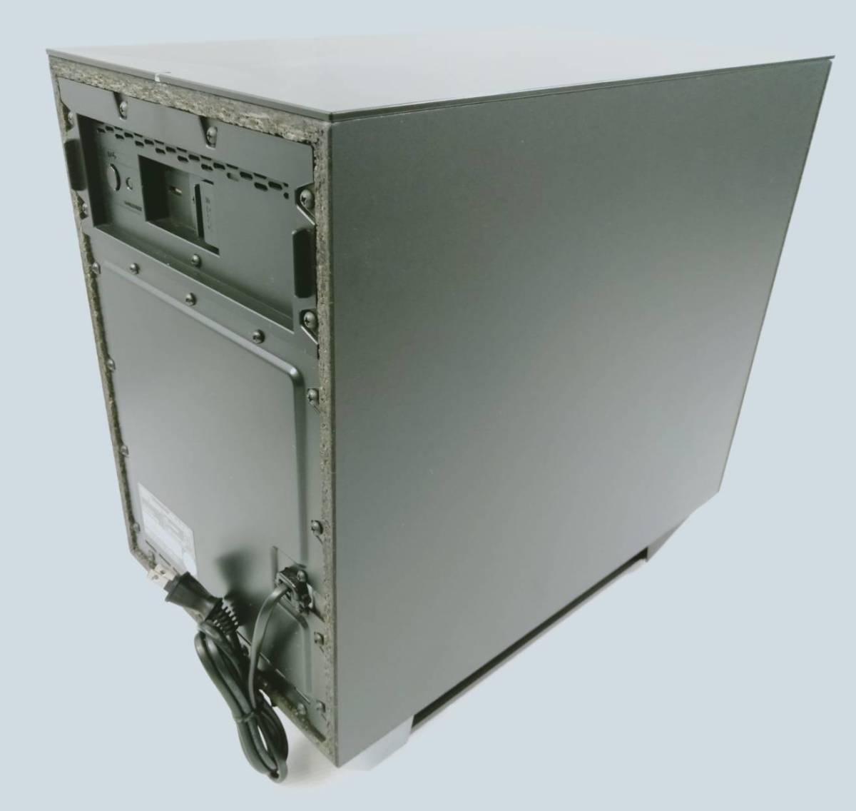 【美品】SONY 7.1ch ホームシアターシステム HT-ST7_画像5