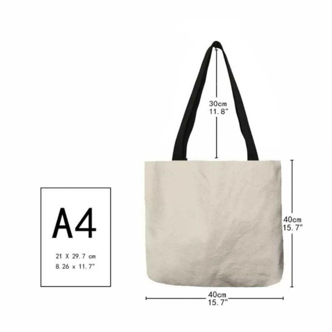 トートバッグ エコバッグ ショッピングバッグ キャンバスバッグ マザーズバッグ ショルダーバッグ ねこ ネコ 猫 バッグ bag