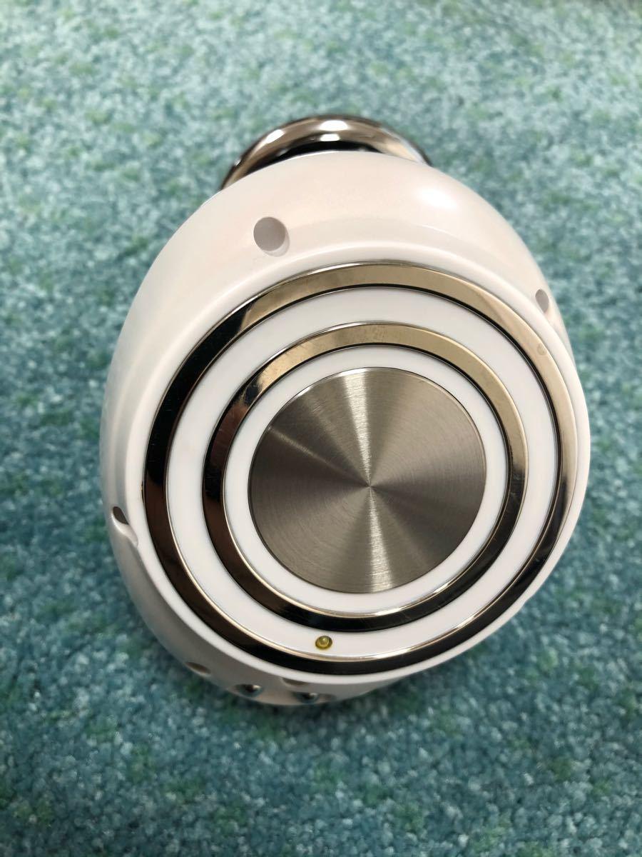 ヤーマン キャビスパ HRF-2  美容機器 家庭用