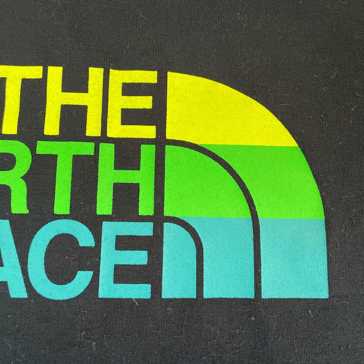 THE NORTH FACE ザノースフェイス ノースフェイスTシャツ