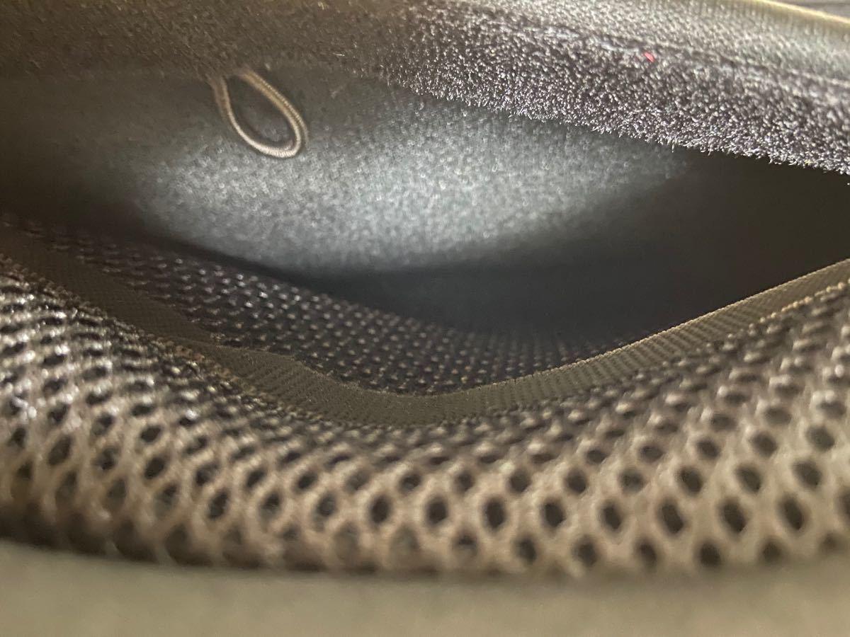 【TABARUA】タバルア サーフバッグ ショルダーバッグ ラージ ウエストバッグ ボディバッグ メンズ レディース