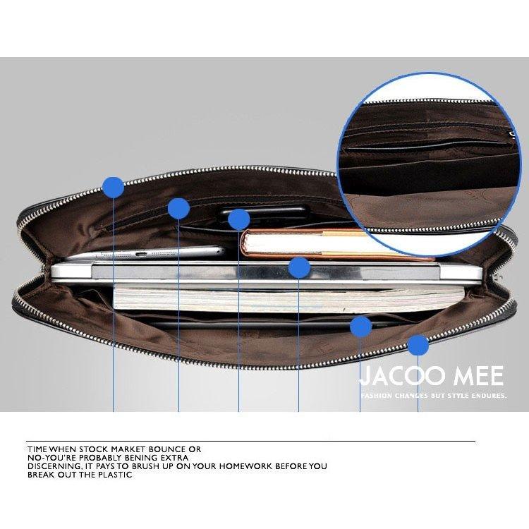 ビジネスバッグ メンズ ブリーフケース レザーバッグ ビジネスバッグ メンズ ブリーフケース レザーバッグ ショルダーバッグ パソコンバ
