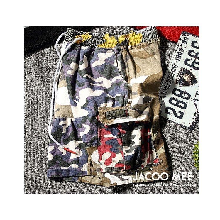 ハーフパンツ メンズ ショートパンツ カーゴパンツ ハーフパンツ メンズ ショートパンツ カーゴパンツ メンズ ボトムス チノパン 送