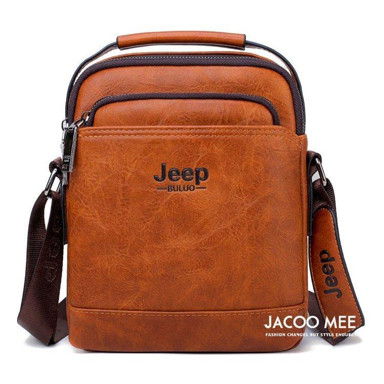 ビジネスバッグ メンズ ショルダーバッグ ハンドバッグ 通勤 ビジネスバッグ メンズ ショルダーバッグ ハンドバッグ 2wayバッグ 斜め