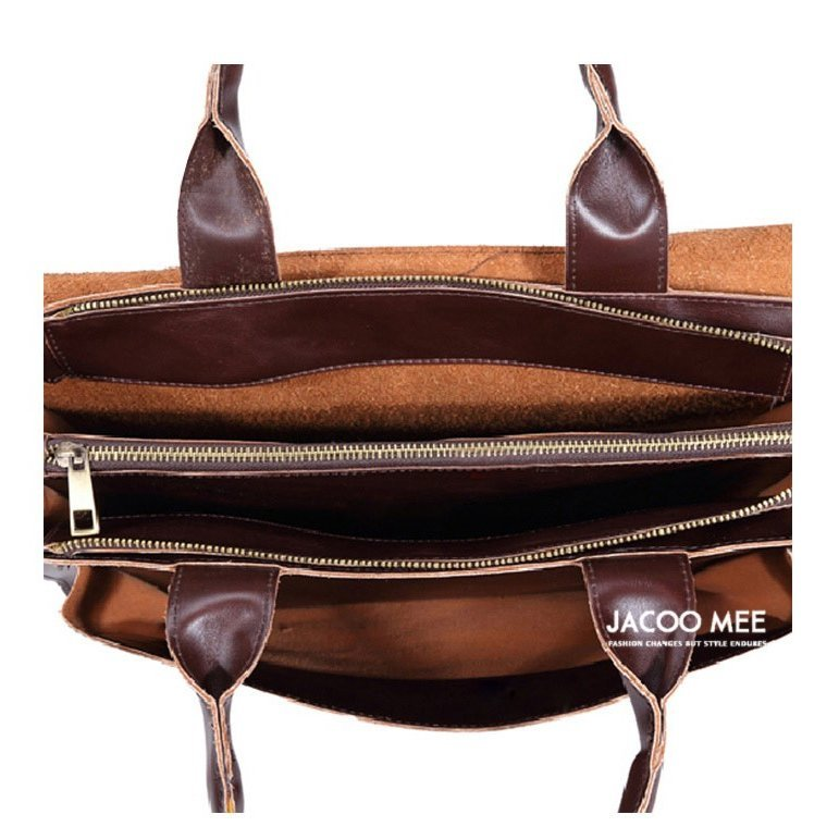 ショルダーバッグ メンズ バッグ ビジネス ハンドバッグ 通勤 ショルダーバッグ メンズ バッグ ビジネス 通勤 メンズバッグ ハンドバッ