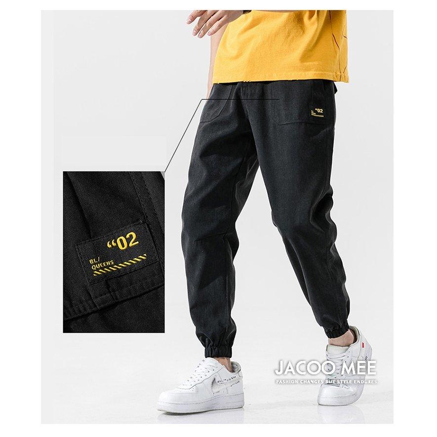 パンツ メンズ ジョガーパンツ ズボン アンクルパンツ 無地 パンツ メンズ ジョガーパンツ ズボン アンクルパンツ 無地 テーパードパン