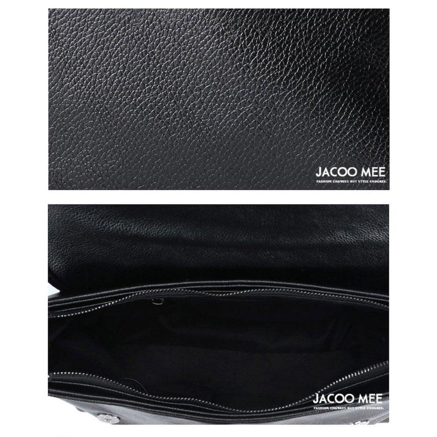 ショルダーバッグ メンズ バッグ ビジネスバッグ 通勤 ショルダーバッグ メンズ バッグ ビジネスバッグ 新作 鞄 レザー 革 通勤 カジュ