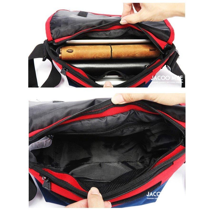 ショルダーバッグ メンズ バッグ ミニバッグ ボディバッグ ショルダーバッグ メンズ バッグ 新作 ビジネスバッグ ミニバッグ ボディバ