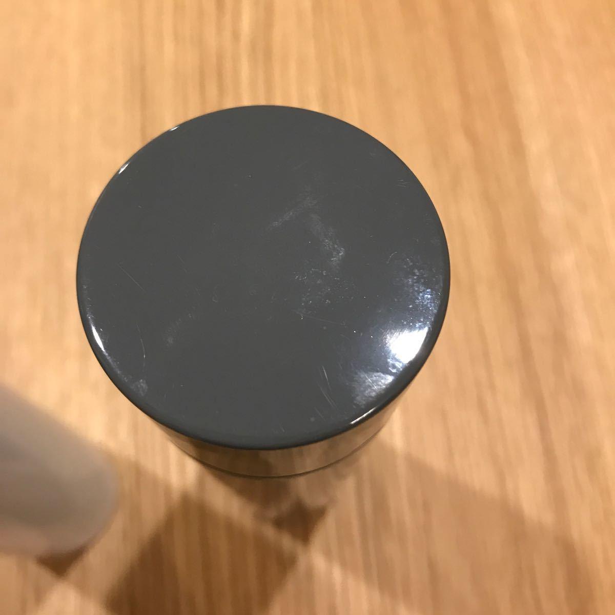 ディーンアンドデルーカ 付録 ステンレスボトル 2本セット 水筒