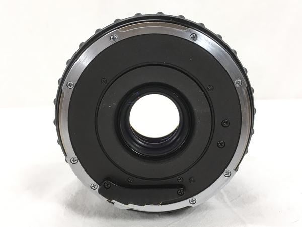 Rollei Distagon 50mm 4 HFT PQ レンズ 中判カメラ 6008用 中古 W5625390_画像3