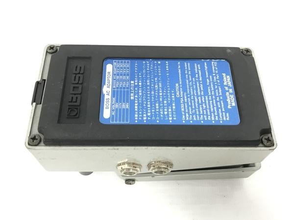 BOSS DSD-3 ギター エフェクター 音響機材 中古 S5629355_画像4