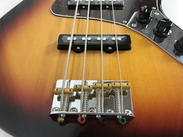 グレコ SUPREME SOUND BUSTER 4弦 エレキベース 楽器 中古 良好 S5621028_画像7