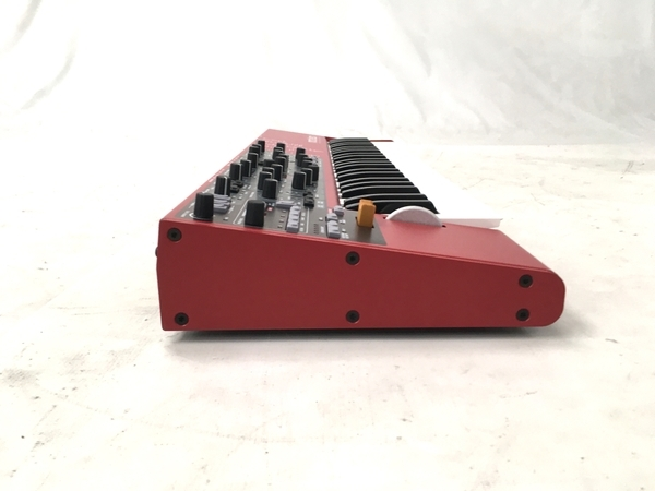 nord lead A1 シンセサイザー 49鍵盤 ノード 中古 W5690276_画像7