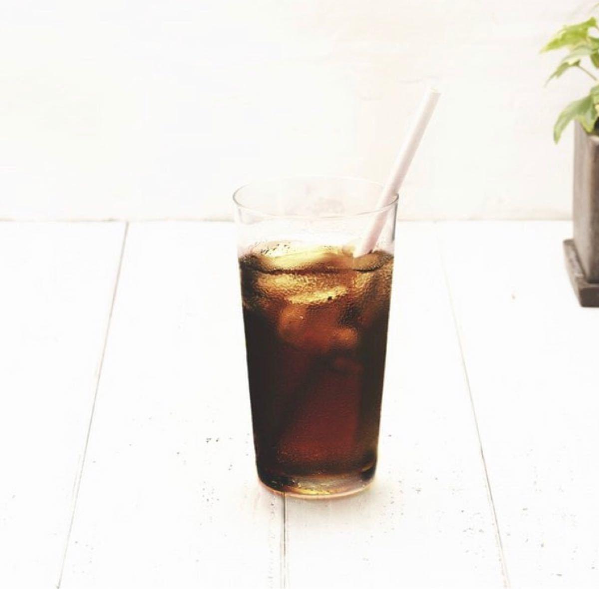 ティートリコ カフェ・ド・オルゾ アーモンドトフィー 2g×8包