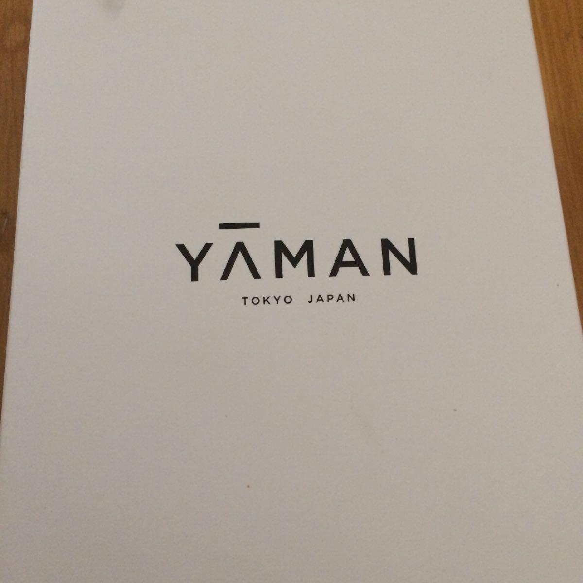 ヤーマン HRF-20N RFボーテ フォトプラス エクストラ YAMAN