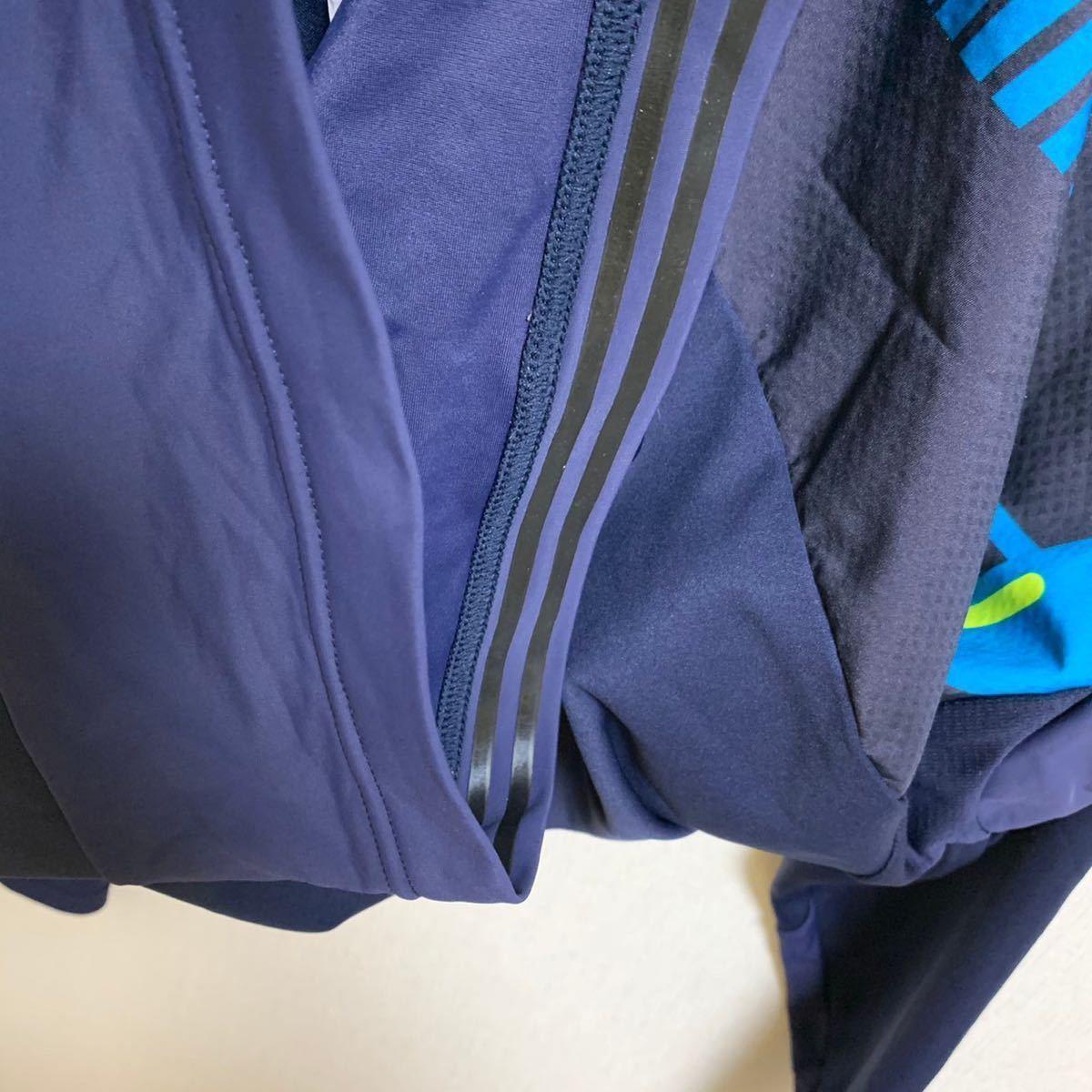 【XL】NEW BALANCE KAKUSEI 長袖 トレーニングウェア ランニングウェア ニューバランス スポーツウェア サッカー フットサル 陸上