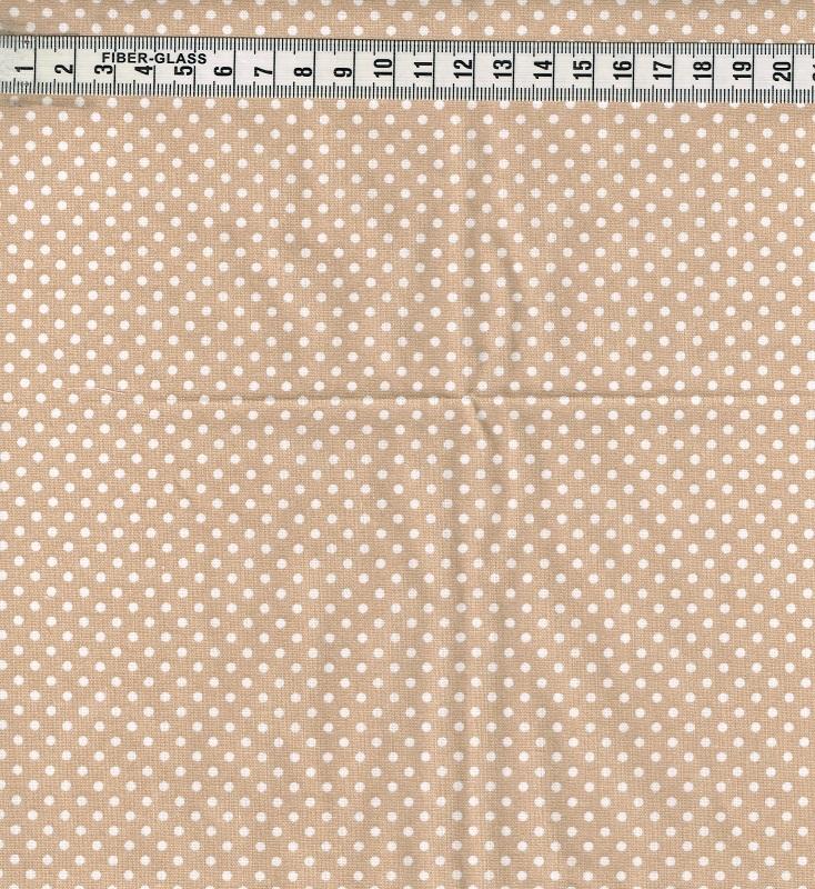 カット済 USAコットン ミニ カットクロス 7枚 セット サイズ 25cmx25cm 前後 7-15