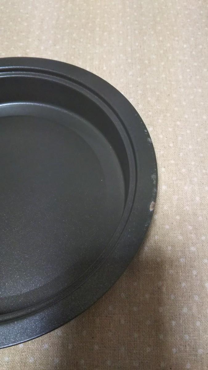 レコルト ポットデュオ マルチポット 電気鍋 recolte DUO
