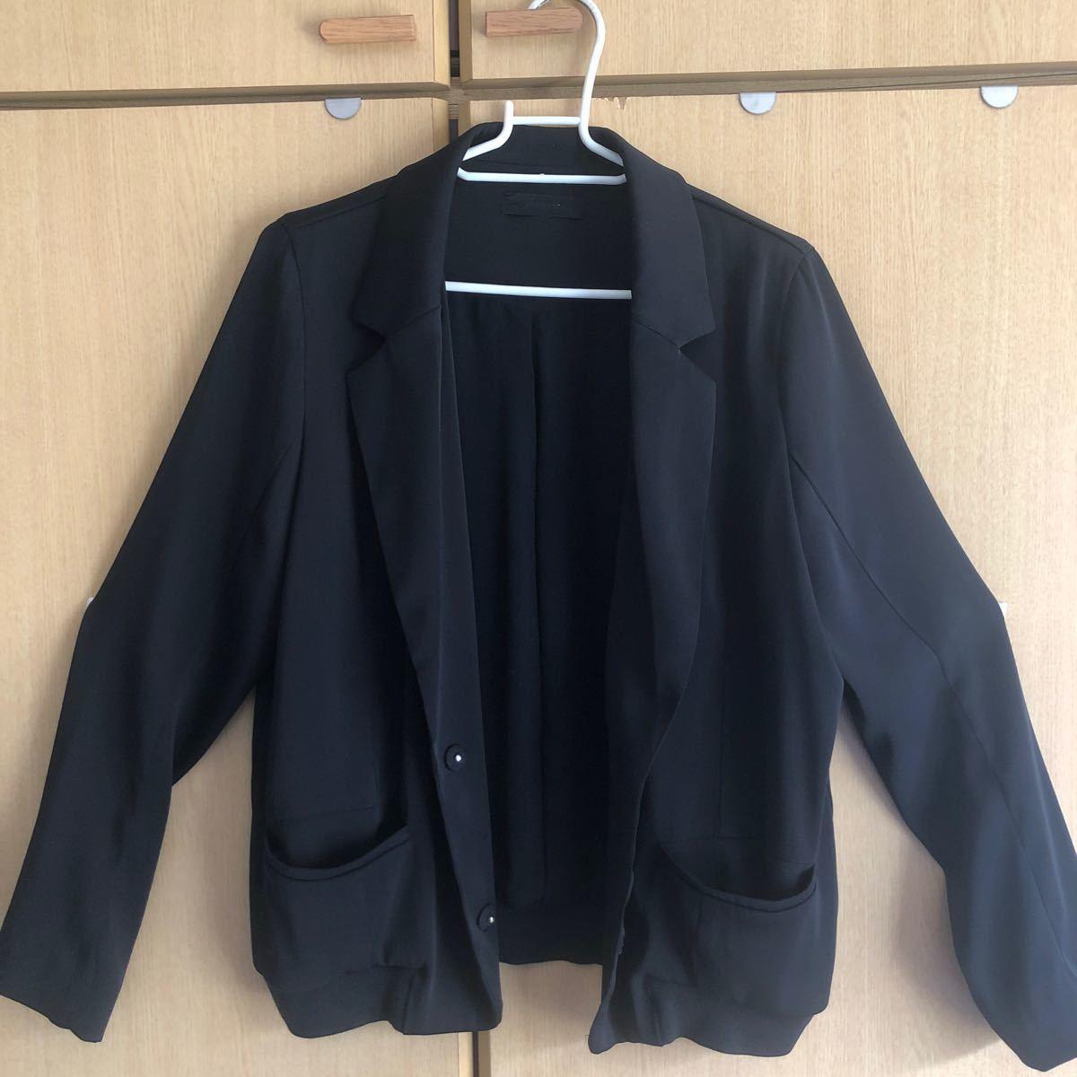 【値下】ジャケット 、テーラードジャケット、