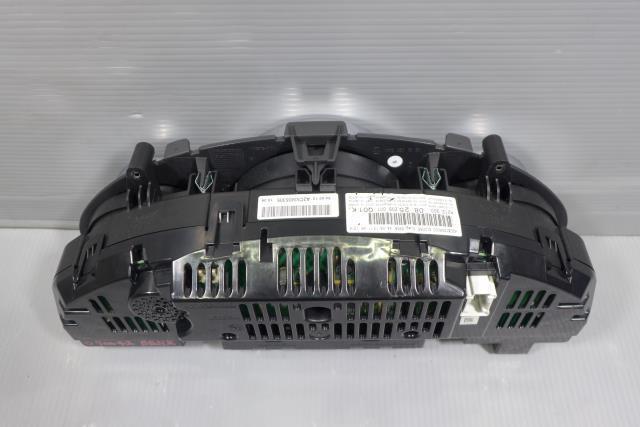 ベンツ Eクラス LDA-212026C スピードメーター 149 VDO A2129000825 E350 W212 AMG 後期 1kurudepa=20-7-42_画像3