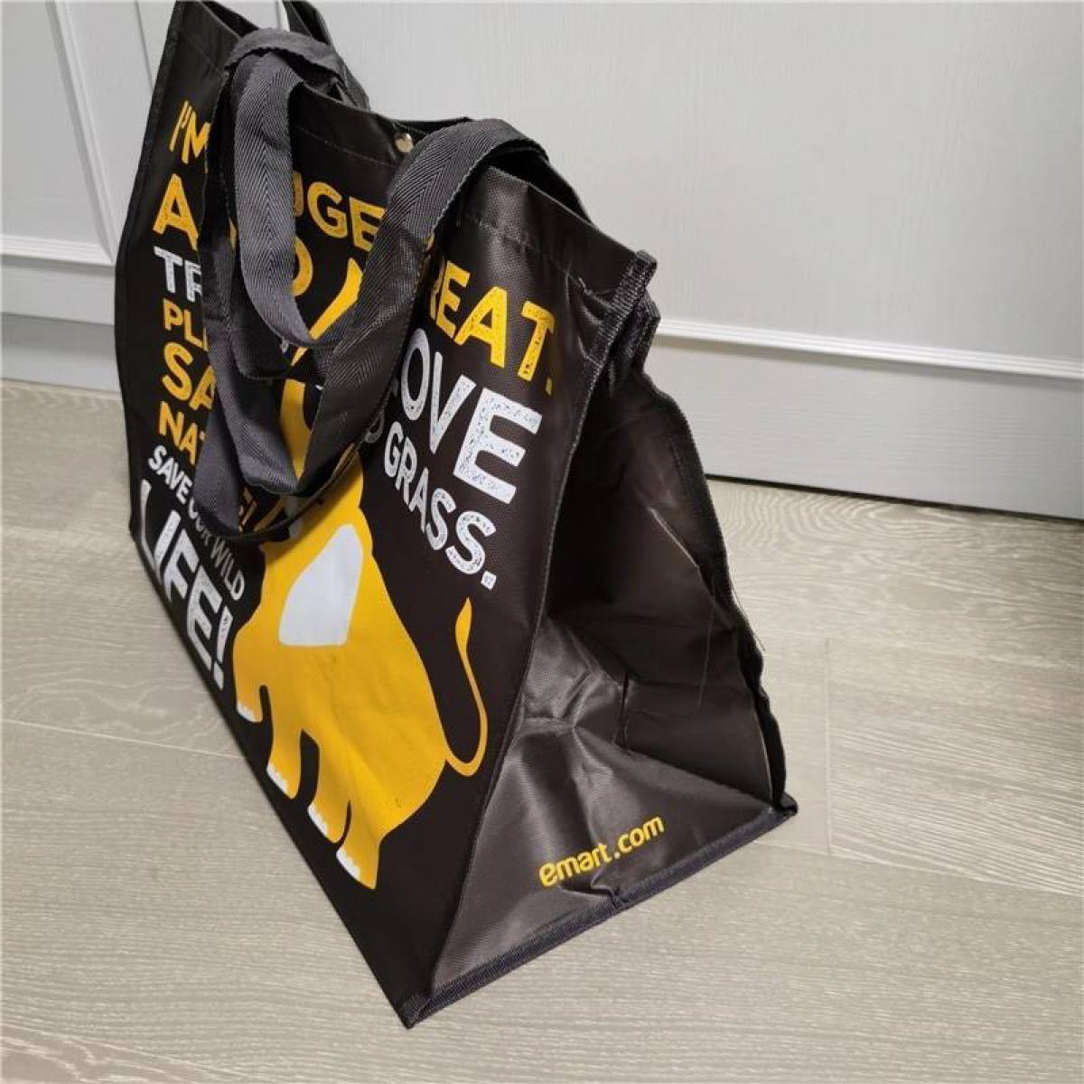 トートバッグ エコバッグ レジかごバッグ ショッピングバッグ IKEA COSTCO バッグ 人気 頑丈 防水 アウトドア テント
