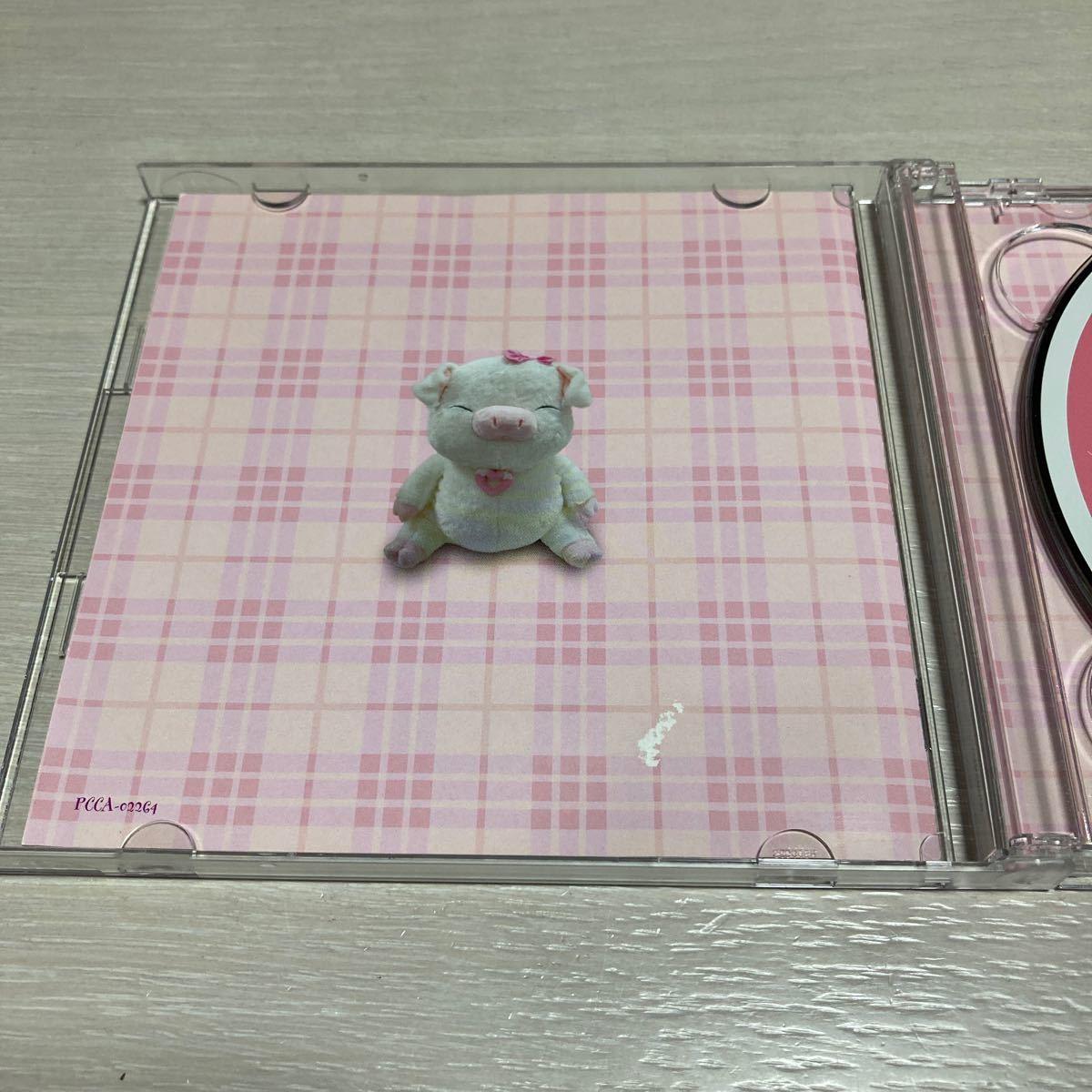 ヒョンビン 私の名前はキム・サムスン OST DVD付き!