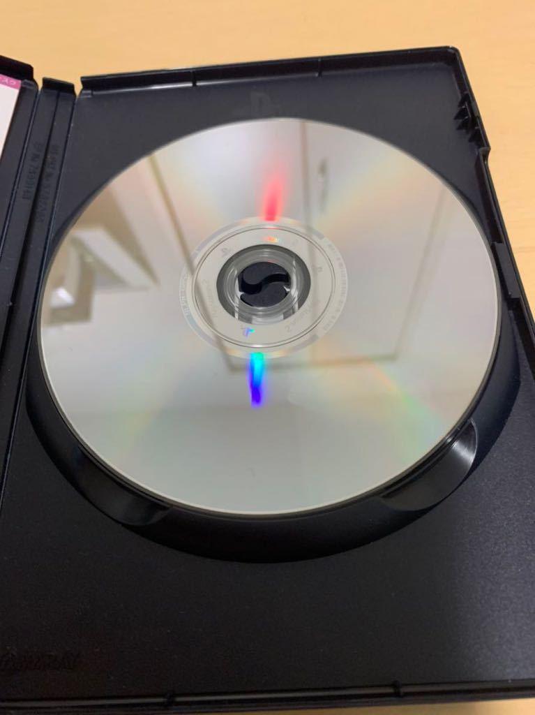 PS2体験版ソフト 薄桜鬼 黎明録、アーメン ノワール 体験版 + オリジナルゲーム 非売品 プレイステーション PlayStation DEMO DISC