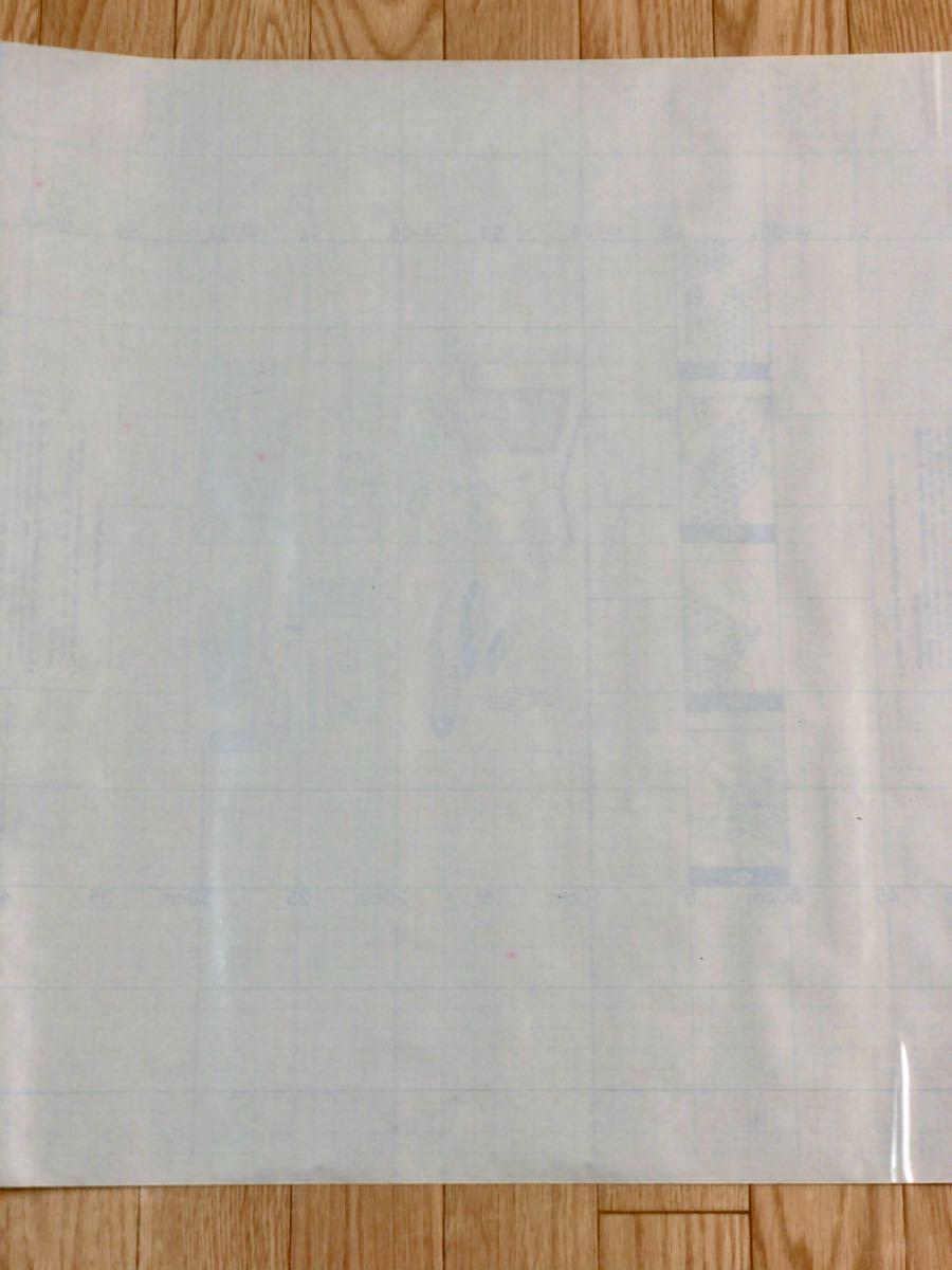 爪とぎ保護シート 透明で剥がせる壁紙 60cm×5m