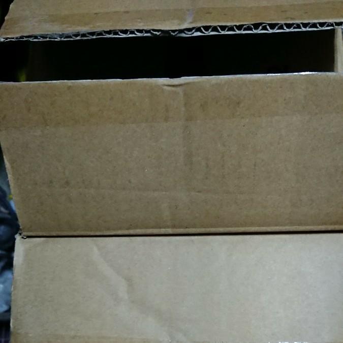 ロゴス ゆらゆらハンモックチェア ハンモックチェア アウトドアチェア 折りたたみ ハンモック チェア