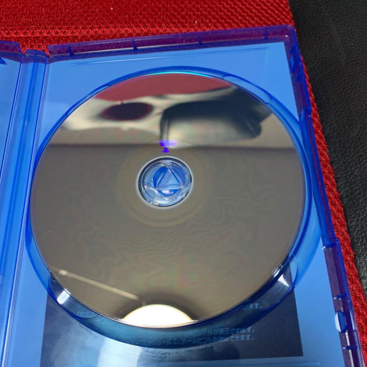 ゴーストリコンワイルドランズ PS4 ソフト GHOST RECON