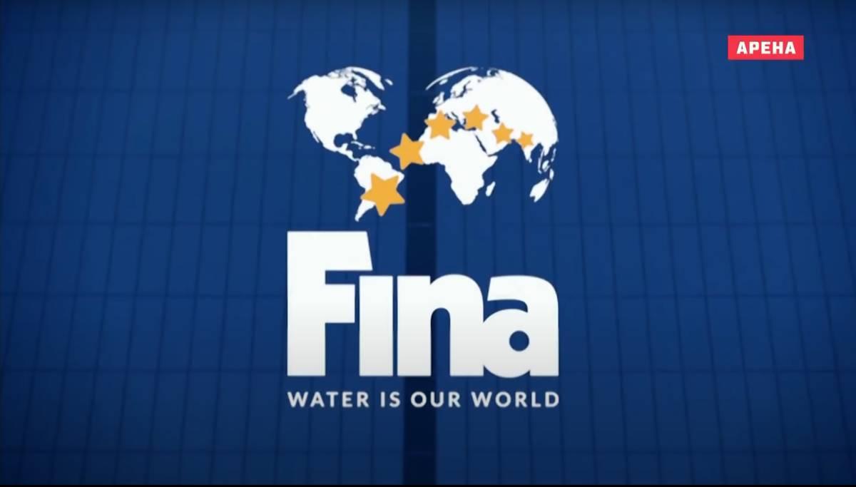 FINA(国際水泳連盟)公式2021水泳競技ワールドカップ東京大会・女子10mシンクロ飛込み公式映像ブルーレイ完全収録(パート1)_画像1