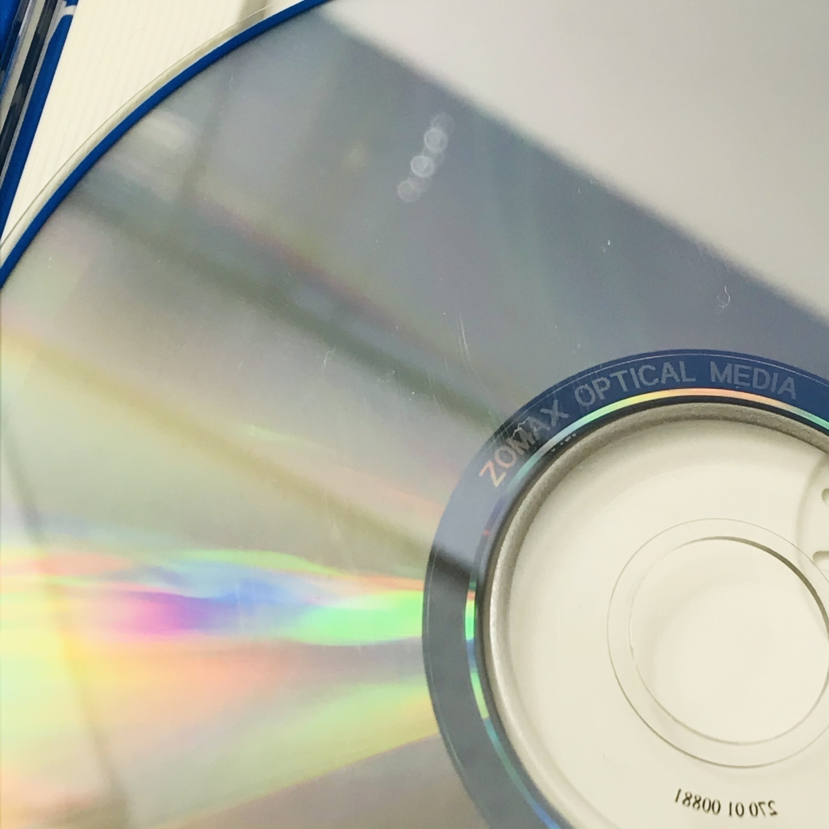 Disney World English DWE ワールド イングリッシュ DVD CD PLAYMATE カード 等 セット_画像3