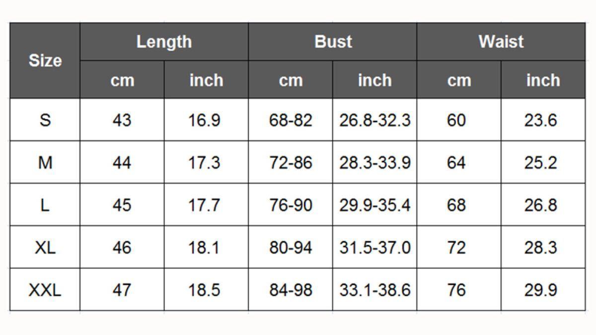 レディース ヨガ スポーツ ランニング ウェア ストレッチ ジャケット ジャージ ジップ ハイネック 伸縮 速乾