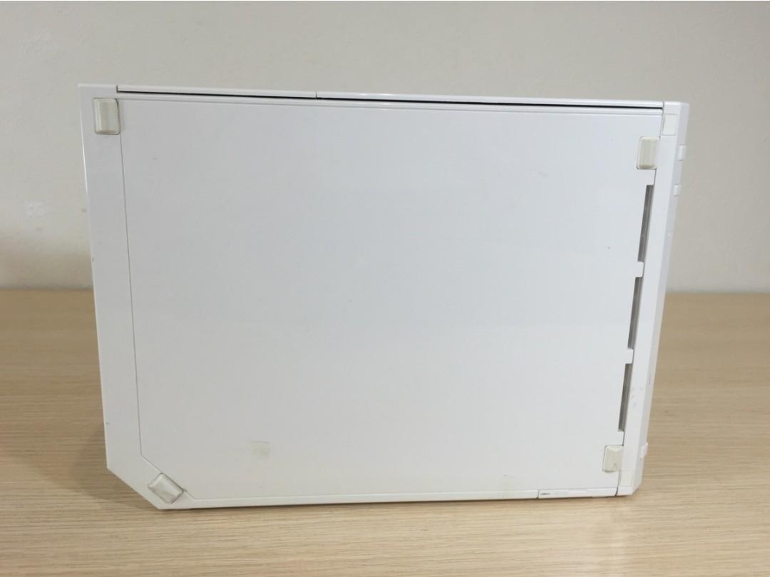 Wii本体 本体スタンド リモコン2本 周辺機器まとめ