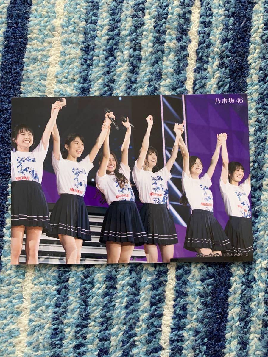 乃木坂46 正規品 ブルーレイ 5th YEAR BIRTHDAY LIVE 2017.2.20-22 SAITAMA SUPER