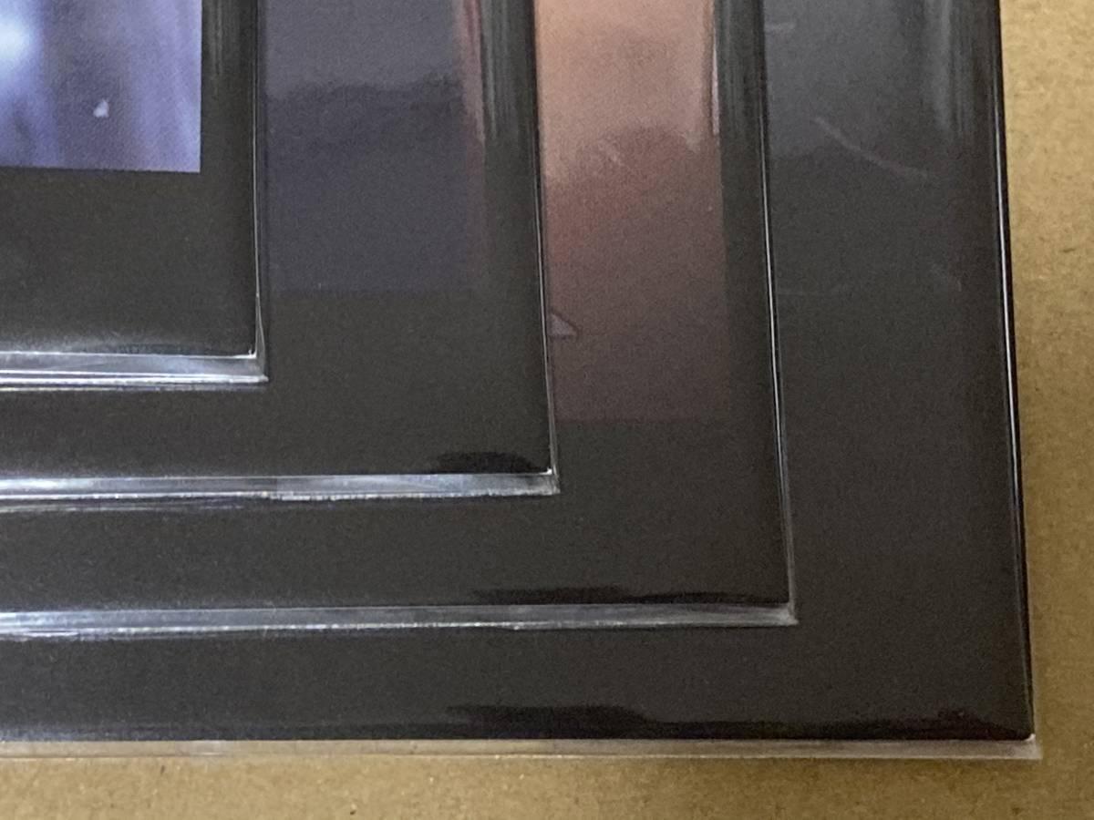 劇場版 鬼滅の刃 無限列車編 場面写ポストカード 7枚セット 煉獄杏寿郎 竈門炭治郎 禰豆子 我妻善逸 嘴平伊之助 魘夢 えんむ