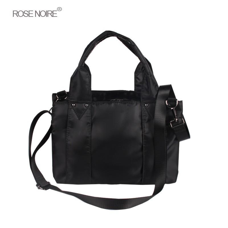 レディースバッグ 軽量 ショルダーバッグ 品質保証 ハンドバッグ 2wayバッグ ナイロン マザーズバッグ