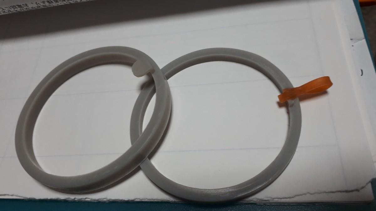スムージーミキサー TOM-03 ミキサー ジューサー ブレンダー スムーザー