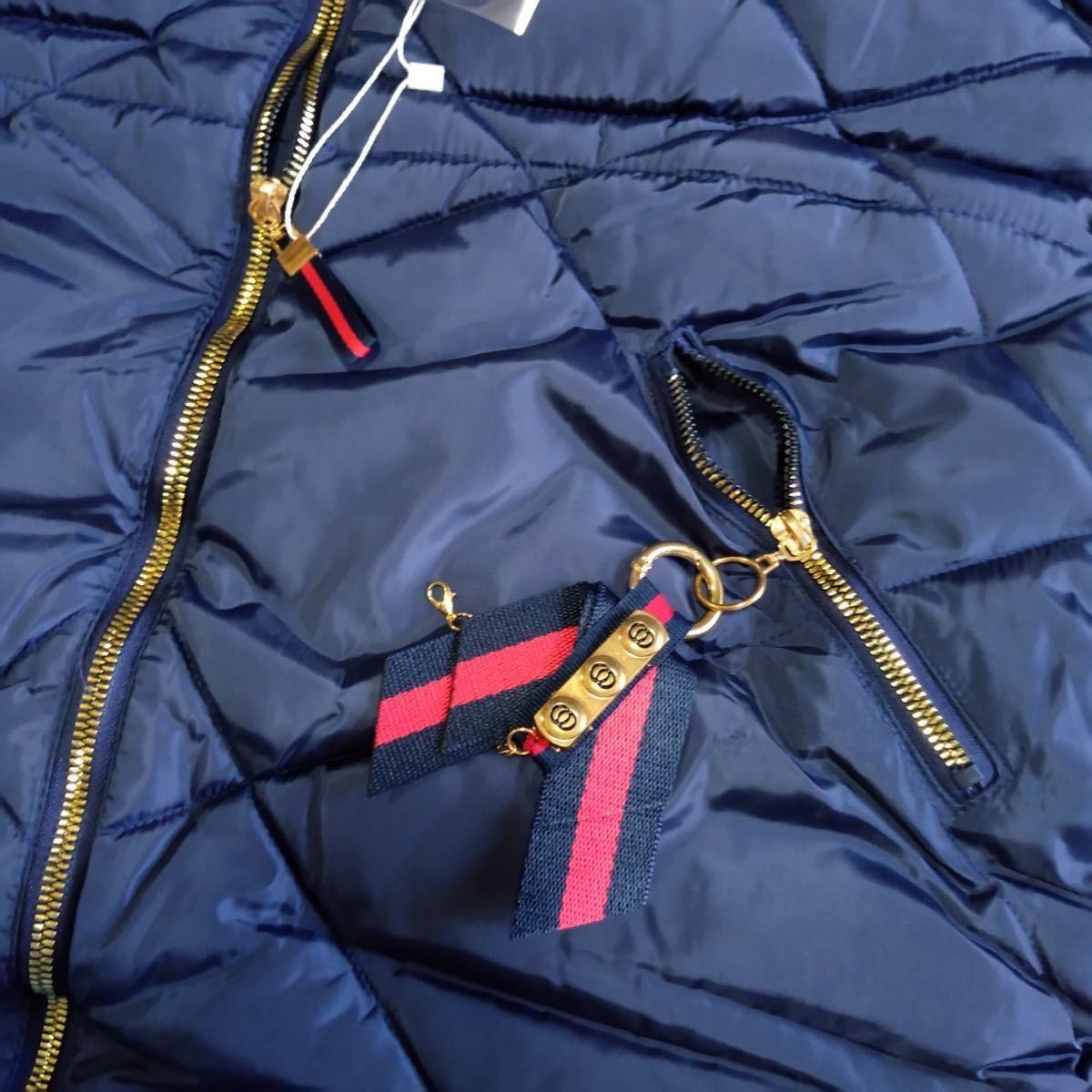 ロング丈 ダウンジャケット 中綿コート ダウンコート 防寒 ロングコート 中綿ジャケット アウター ダウンコートレディース 中綿
