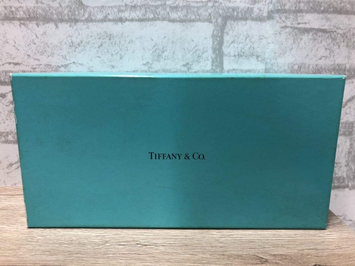 TIFFANY&Co ペアグラス _画像1