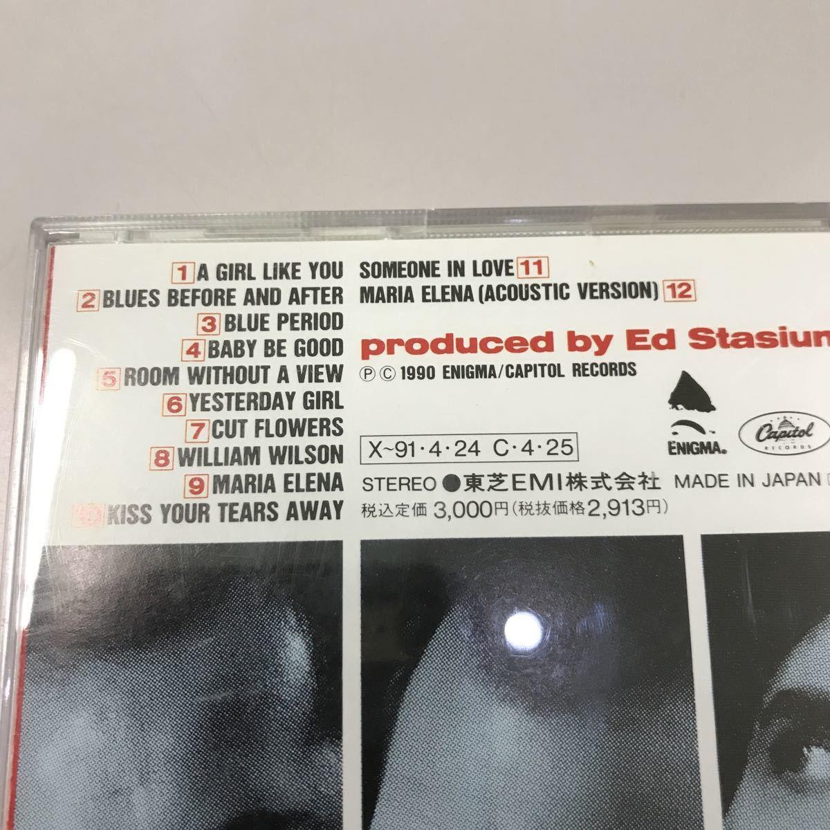 CD 中古☆【洋楽】ザ スミザリーンズ 11