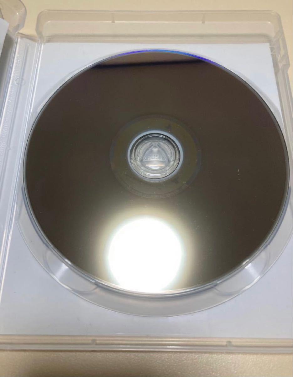 コールオブデューティ モダンウォーフェア 3点セット  PS3