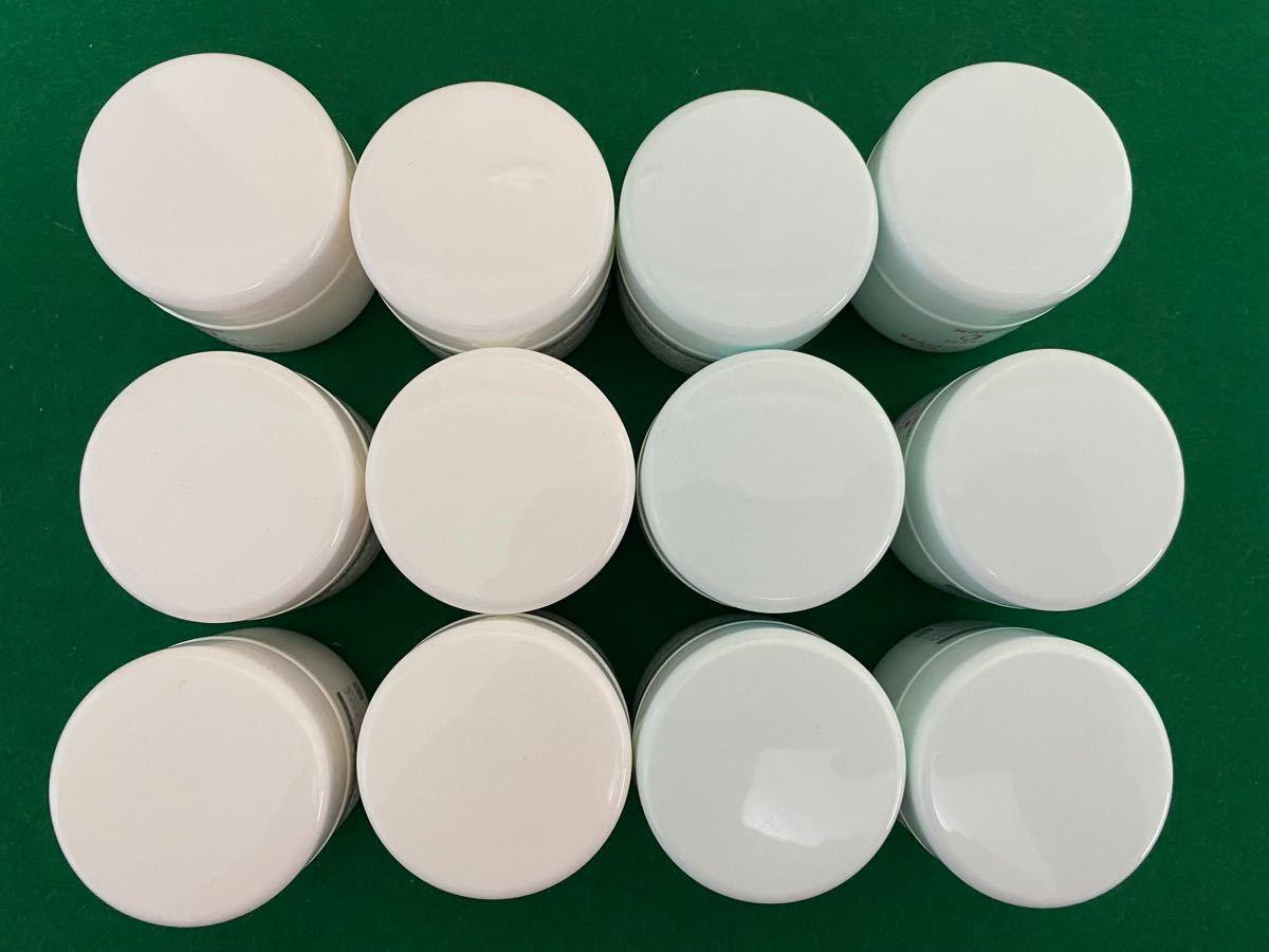 純白専科薬用美白オールインワンジェルクリームセット