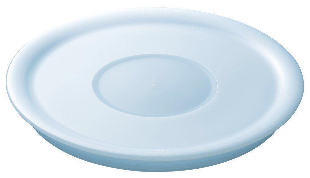 新品 T-fal グランブルー・プレミア ソースパン20cm (シールリッド付)インジニオ・ネオ