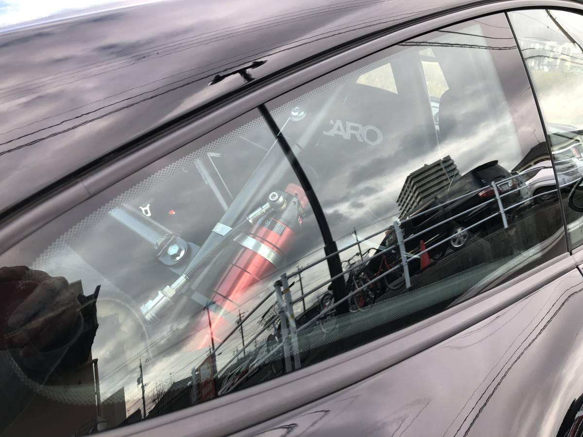 「911『Type 997』後期3.8GT3 サーキット ボルケーノマフラー JRZ 別タンク車高調 チューニング費用800万」の画像3
