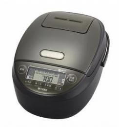 タイガー ジャー炊飯器 JPK-H100 5.5合炊き