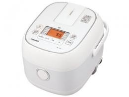 芝 圧力IH炊飯器 RC-5XN 3合炊き