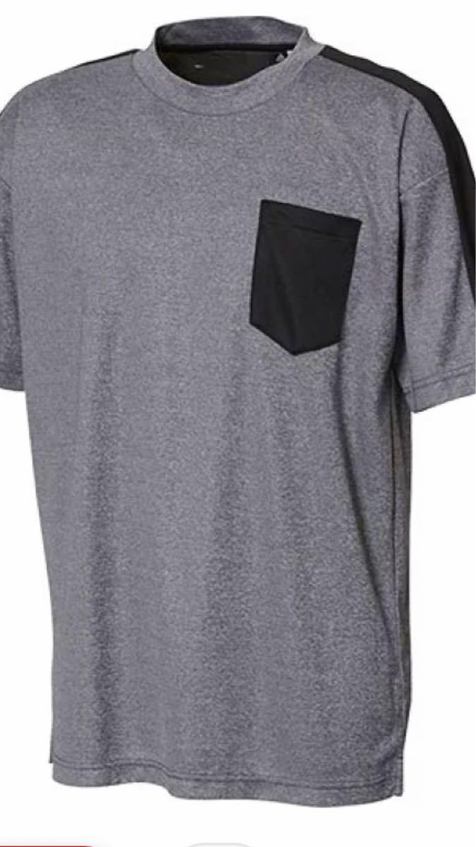アディダス メンズ トレーニングウェア  Tシャツ レジェンドインク 半袖 トップス